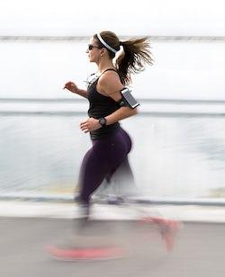 fahrradanhänger-jogger-2