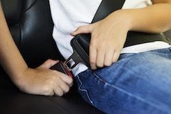 fahrradanhänger-sicherheit-2