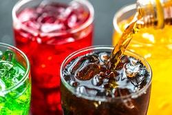 zapfanlage-alkoholfreie-getraenke