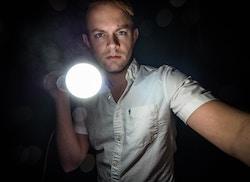 zapfanlage-taschenlampe