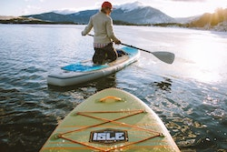 Stand-Up-Paddling-See