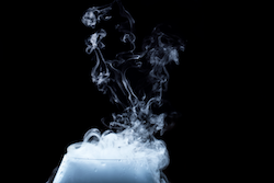 luftbefeuchter-dampf-befeuchter