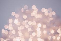 lichtwecker-helligkeit